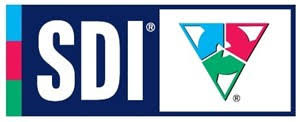 logotipo SDI